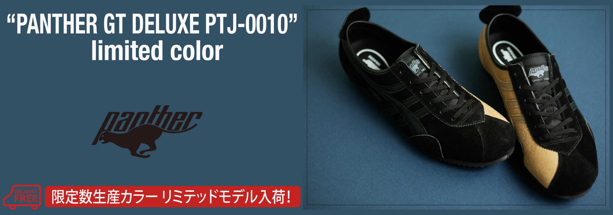 08-mv01-1-1